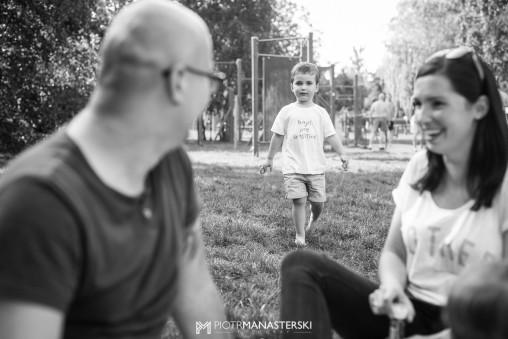 fotografia_rodzinna_gdynia_0011