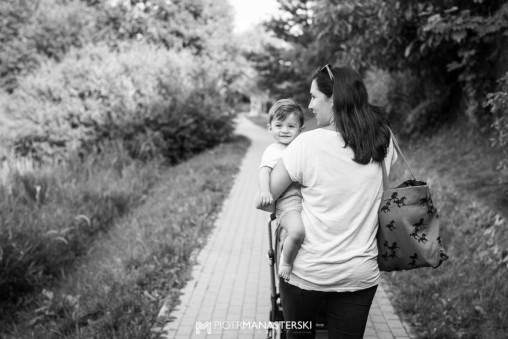 fotografia_rodzinna_gdynia_0016