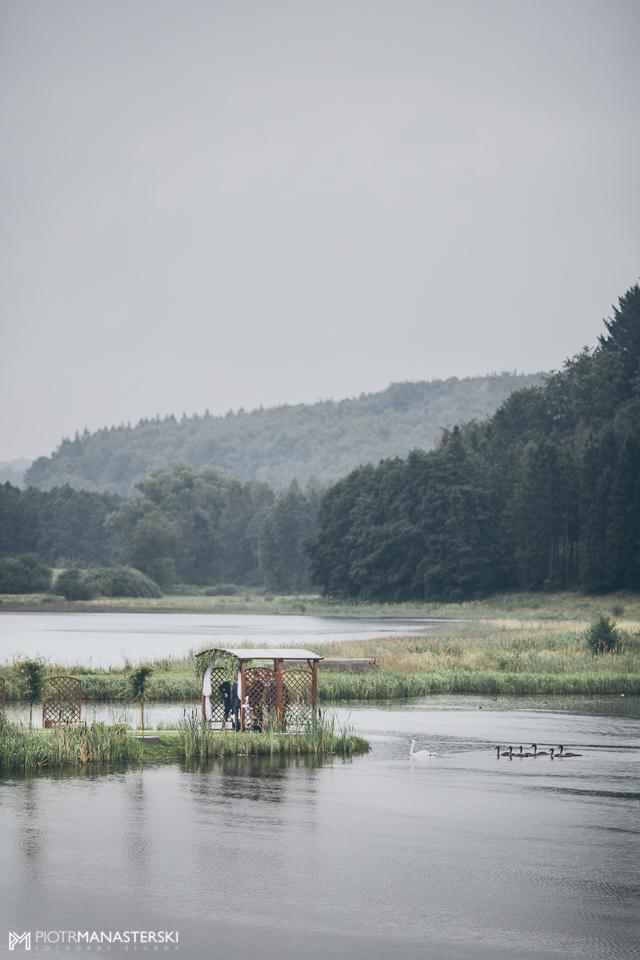 fotografia_ślubna_kaszuby_0022